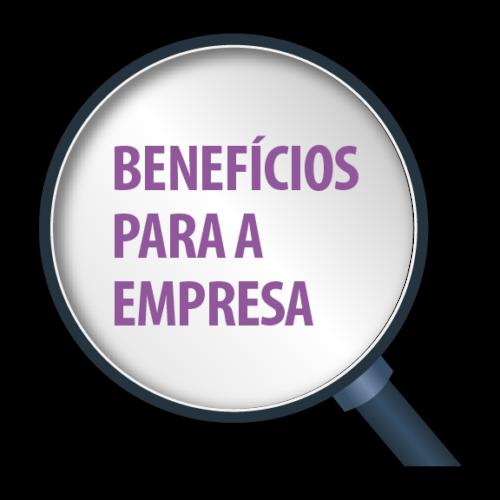 Rede Credenciada-Natal icones site-03