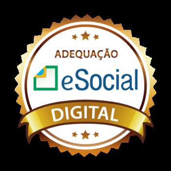 Rede Credenciada-Natal icones site-04