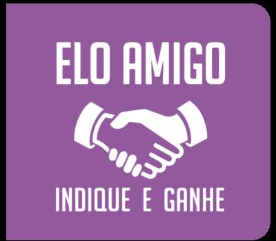 Site Elo Life - Elo amigo-78