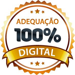 selo-100-digital-02-02